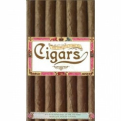 Valentine's Day Gifts for the Cigar Smoker