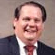 Pastor_Walt profile image