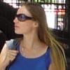 Mercedes Flores profile image