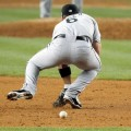 Famous Mistakes In Baseball History
