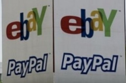 An ebay scammer
