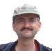 Leon Franks profile image