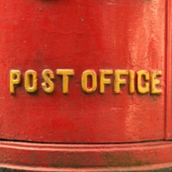 Buying Postage Stamps Online: Philatelic Bureaux And Postal Administrations
