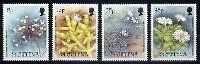 St Helena stamps