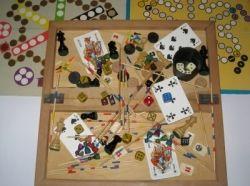 © Bärbel Jost / pixelio.de - gambling addiction (offline)