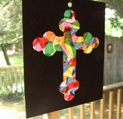 Image by Orthodox Christian Craft Supply