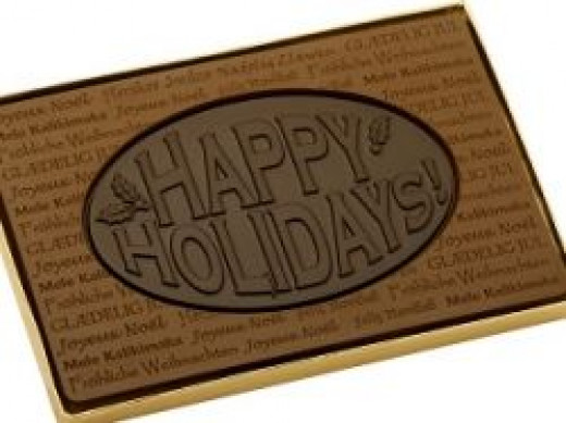 Image by Holiday Gifts & Gift Baskets