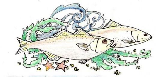 Make tuna salad! Easy and kid-friendly