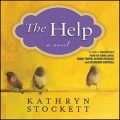 The Help:  Novel of prejudice and learning to trust