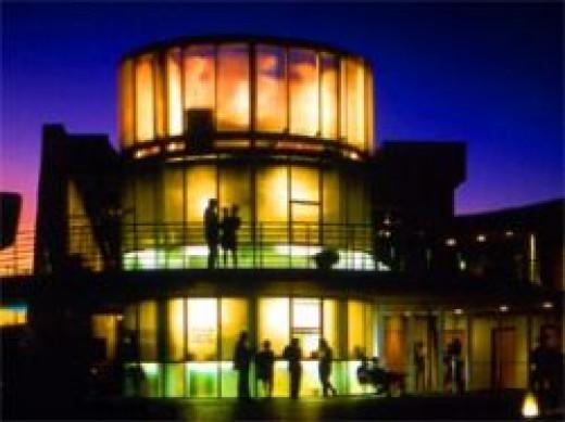 Addison Theatre Centre - WaterTower Theatre