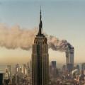 History of Al-Qaeda leading to the greatest terrorist act in human history