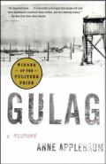 History of the Soviet Union's Gulag