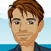 cineteq profile image