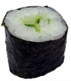 What is Nori and Where to Buy Nori Seaweed Sheets?