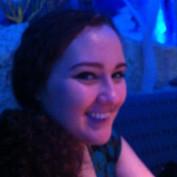 kwarrenbryant profile image