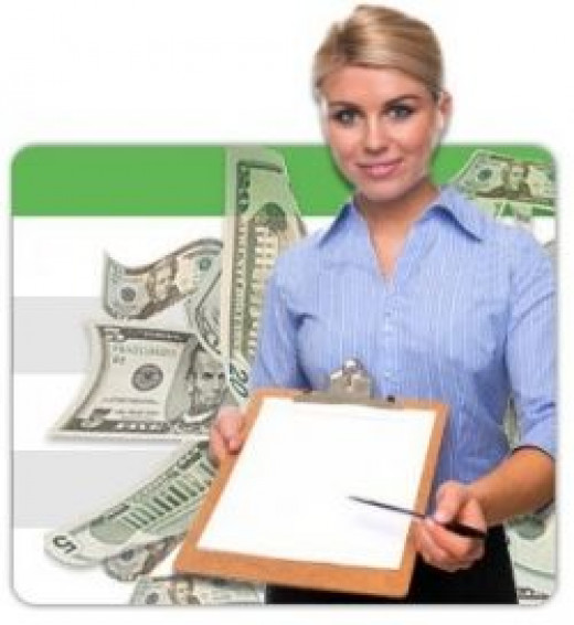 Get paid cash for giving your opinion