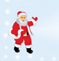 5 Fun Ways to Keep Your Kids Believing in Santa
