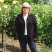 Chelilai profile image