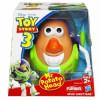 Mr Potato Head Toy Story