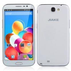 Jiake V8 MTK6592 6 inch 1.7Ghz Octa-Core HD Dual SIM Smartphone Review
