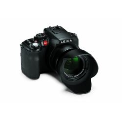 Leica prosumer camera
