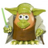 Star Wars Potato Head Toys