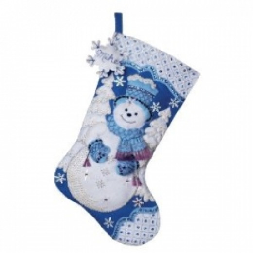 christmas-stocking-history