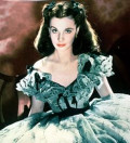 Perfect Fictional Character - Scarlett O'Hara