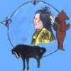 StandingBears profile image