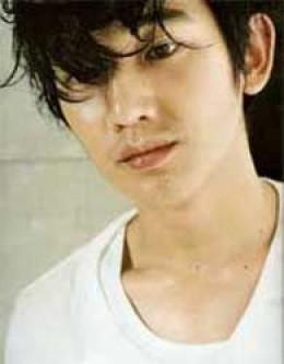 Eita Nagayama