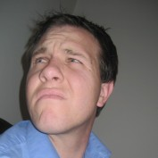 garrsmit profile image