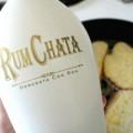 I Love Rumchata