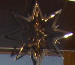 Make your Christmas tree beautiful