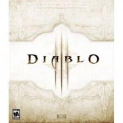 Buy Diablo 3