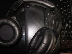 Great gamer headsets for pc