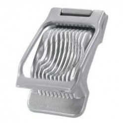 Are you looking for the perfect egg slicer?