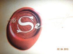 secret-symbol-a.jpg