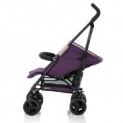 Umbrella Strollers That Recline Flat