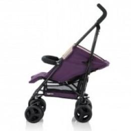 Umbrella Strollers That Recline Flat