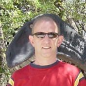 MarkHansen profile image