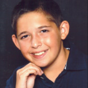 jaredsilver profile image