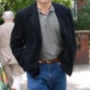 hubmagazine profile image