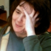 damoiselle profile image