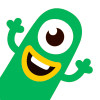 marie171 profile image