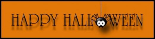 artbymichelle from Free Halloween Clip Art