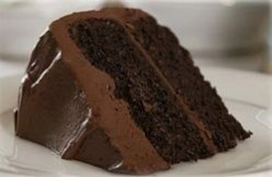Why Women Love Chocolate