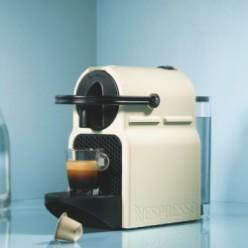 Nespresso Inissia Vs Nespresso U: Which Is Better