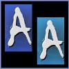 Avella profile image