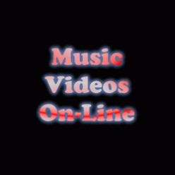 Buy Music Videos Online To Own Or Hire