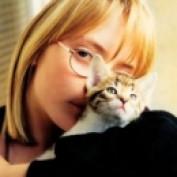 catspyjamas profile image